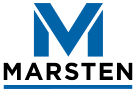 Marsten – Commercial Snow Removal