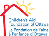 children foundation